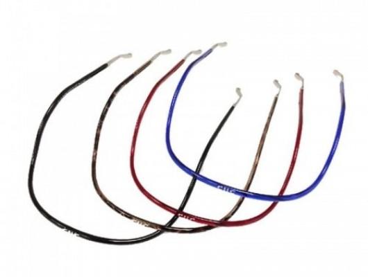 CliC headband